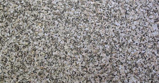 泛亞材料 PA Material -阿爾卑斯山的氣味_葵花籽殼-阿爾卑斯山的氣味_葵花籽殼,泛亞材料 PA Material ,美耐板