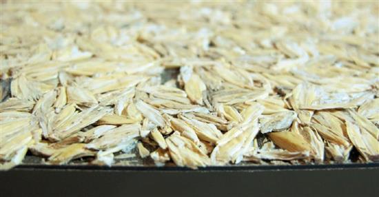 泛亞材料 PA Material -阿爾卑斯山的氣味_穀殼-阿爾卑斯山的氣味_穀殼,泛亞材料 PA Material ,美耐板