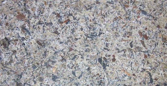 泛亞材料 PA Material -阿爾卑斯山的氣味_樹皮青苔-阿爾卑斯山的氣味_樹皮青苔,泛亞材料 PA Material ,美耐板