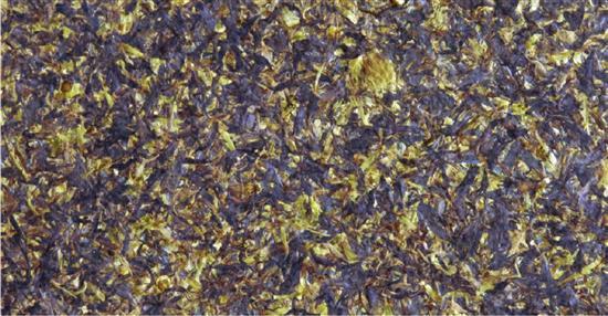 泛亞材料 PA Material -阿爾卑斯山的氣味_藍色矢車菊-阿爾卑斯山的氣味_藍色矢車菊,泛亞材料 PA Material ,美耐板