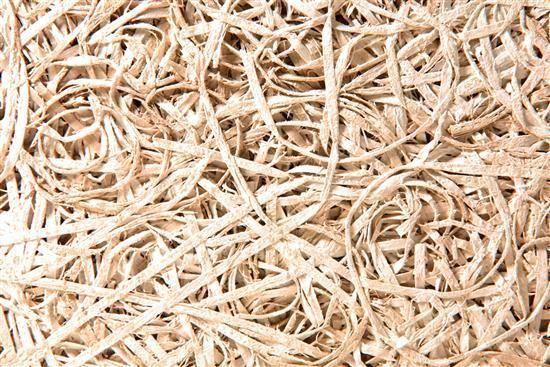 美絲吸音板-寬原木-木質板材