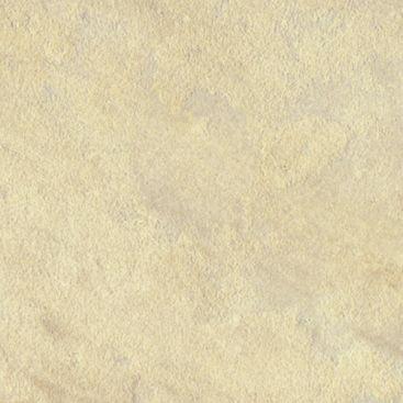辰邦工程-SAN147klein-