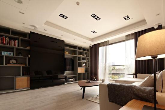 德國MEISTER麥仕特爾專業木建材-LD-300/20 莊園系列-LD-300/20 莊園系列,德國MEISTER麥仕特爾專業木建材,超耐磨木地板