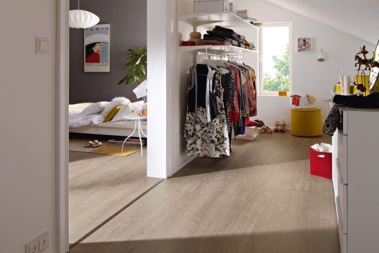 德國MEISTER麥仕特爾專業木建材-LD-300/25 新莊園系列-LD-300/25 新莊園系列,德國MEISTER麥仕特爾專業木建材,超耐磨木地板