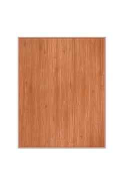 Robina 冬天溫暖幸福系列_ (8mm 浮雕系列)-超耐磨木地板
