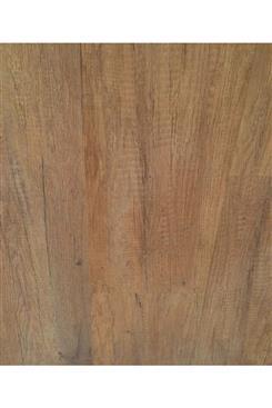 Robina 羅賓地板-Robina 冬天溫暖幸福系列_ (8mm 絲織系列)-Robina 冬天溫暖幸福系列,Robina 羅賓地板,超耐磨木地板