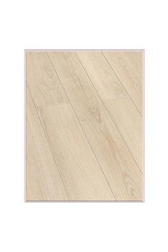 Robina 羅賓地板-Robina 夏天熱情洋溢系列_ (12mm窄版 絲織系列)-Robina 夏天熱情洋溢系列_ (12mm窄版 絲織系列),Robina 羅賓地板,超耐磨木地板