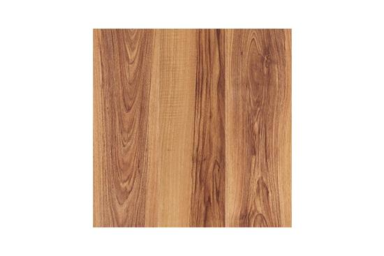 Robina 羅賓地板-SG-W11RC 盧卡胡桃木-SG-W11RC 盧卡胡桃木,Robina 羅賓地板,超耐磨木地板