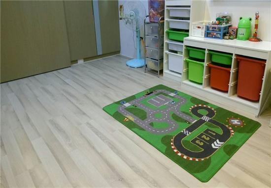 Robina 羅賓地板-DE-AS21RC  灰梣木-DE-AS21RC  灰梣木,Robina 羅賓地板,超耐磨木地板