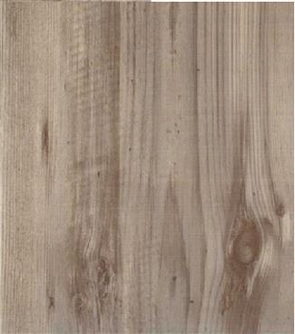 Robina 羅賓地板-DE-CA12RC山克拉峽谷-DE-CA12RC山克拉峽谷,Robina 羅賓地板,超耐磨木地板