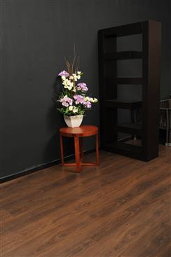 Robina 羅賓地板-DE-O15RC高原橡木-DE-O15RC高原橡木,Robina 羅賓地板,超耐磨木地板