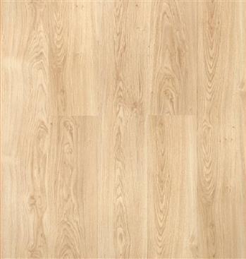 Robina 羅賓地板-DE-O112RC  文化古橡-DE-O112RC  文化古橡,Robina 羅賓地板,超耐磨木地板