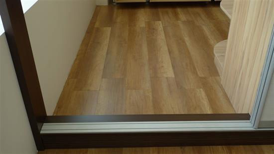 Robina 羅賓地板-SG-O17RC阿爾卑斯橡木-SG-O17RC阿爾卑斯橡木,Robina 羅賓地板,超耐磨木地板