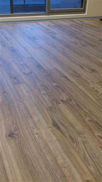 Robina 羅賓地板-SG-O18RC 蒙大拿州橡木-SG-O18RC 蒙大拿州橡木,Robina 羅賓地板,超耐磨木地板