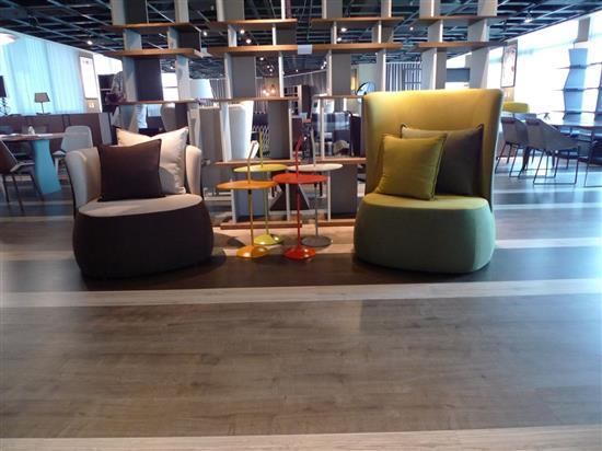 Robina 羅賓地板-SG-O118RC  鋸切橡木-SG-O118RC  鋸切橡木,Robina 羅賓地板,超耐磨木地板