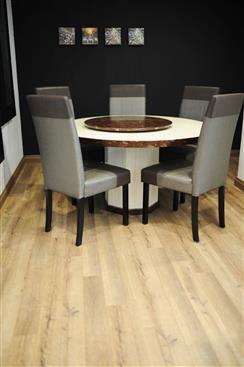 Robina 羅賓地板-SG-O119RC 摩門多橡木-SG-O119RC 摩門多橡木,Robina 羅賓地板,超耐磨木地板
