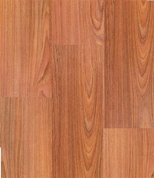 Robina 羅賓地板-SG-T12RC 松巴柚木-SG-T12RC 松巴柚木,Robina 羅賓地板,超耐磨木地板