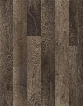 Robina 羅賓地板-SG-WE22RC瑪奇朵烏木-SG-WE22RC瑪奇朵烏木,Robina 羅賓地板,超耐磨木地板