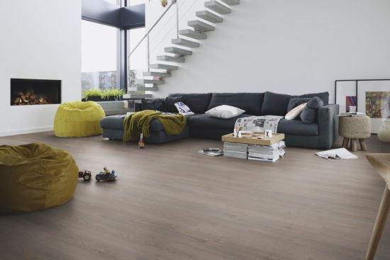 德國MEISTER麥仕特爾專業木建材-LD-200_華麗系列超耐磨木地板-LD-200_華麗系列超耐磨木地板,德國MEISTER麥仕特爾專業木建材,超耐磨木地板
