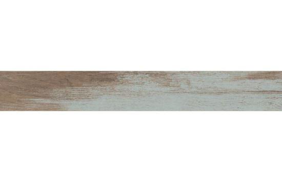 五陽地暖&創意玩家-海島型木地板-卡莎貝拉-海島型木地板-卡莎貝拉,五陽地暖&創意玩家,海島型木地板