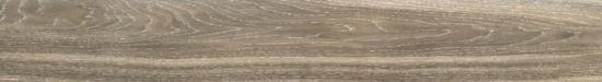 五陽地暖&創意玩家-海島型木地板-享橡-海島型木地板-享橡,五陽地暖&創意玩家,海島型木地板