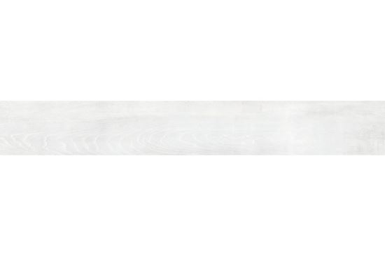 五陽地暖&創意玩家-海島型木地板-波西米亞_2-海島型木地板-波西米亞_2,五陽地暖&創意玩家,海島型木地板