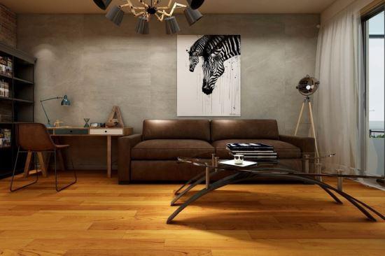 五陽地暖&創意玩家-海島型木地板-墜愛-海島型木地板-墜愛,五陽地暖&創意玩家,海島型木地板