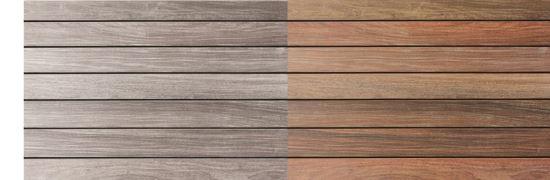 VETEDY GROUP 盧森堡露台花園木地板-露台花園地板-Softline巴西紫檀木_Ipe-露台花園地板-Softline巴西紫檀木_Ipe,VETEDY GROUP 盧森堡露台花園木地板,實木地板