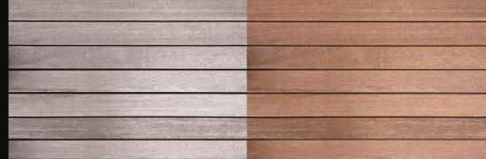VETEDY GROUP 盧森堡露台花園木地板-露台花園地板-印尼太平洋鐵木_Merbau-露台花園地板-印尼太平洋鐵木_Merbau,VETEDY GROUP 盧森堡露台花園木地板,實木地板