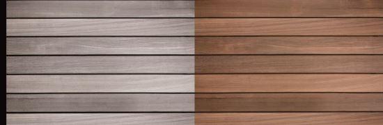 VETEDY GROUP 盧森堡露台花園木地板-露台花園地板-緬甸柚木_Teak-露台花園地板-緬甸柚木_Teak,VETEDY GROUP 盧森堡露台花園木地板,實木地板