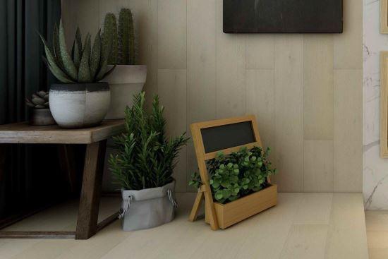 五陽地暖&創意玩家-VSPC木地板-THO-06-VSPC木地板-THO-06,五陽地暖&創意玩家,塑合木地板
