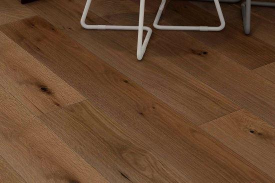 五陽地暖&創意玩家-VSPC木地板-THO-05-VSPC木地板-THO-05,五陽地暖&創意玩家,塑合木地板