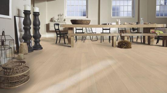 德國MEISTER麥仕特爾專業木建材-PD-400皇家尊貴系列 -PD-400皇家尊貴系列 ,德國MEISTER麥仕特爾專業木建材,複合實木地板