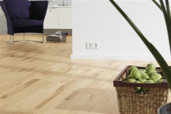 PC-350新實木複合地板-複合實木地板