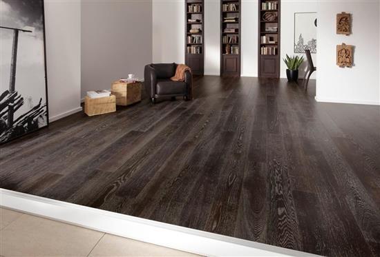 德國MEISTER麥仕特爾專業木建材-PD-400 新實木複合地板-PD-400 新實木複合地板,德國MEISTER麥仕特爾專業木建材,複合實木地板