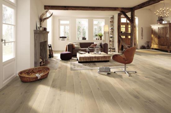 PD-400尊爵實木複合地板-複合實木地板