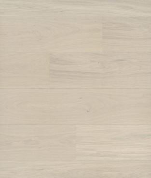 德國MEISTER麥仕特爾專業木建材-PD-550頂級實木複合地板-PD-550頂級實木複合地板,德國MEISTER麥仕特爾專業木建材,複合實木地板