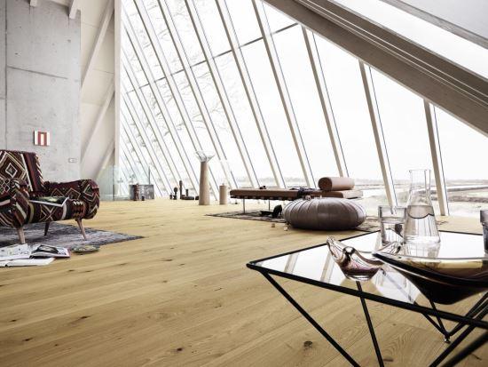 PD-550頂級實木複合地板-複合實木地板