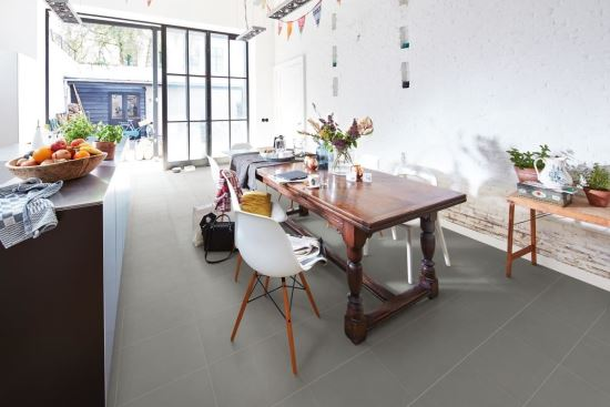 LINDURA超硬度新實木複合地板_NQ500-複合實木地板