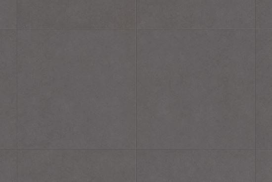 德國MEISTER麥仕特爾專業木建材-LINDURA超硬度新實木複合地板_NQ500-LINDURA超硬度新實木複合地板_NQ500,德國MEISTER麥仕特爾專業木建材,複合實木地板