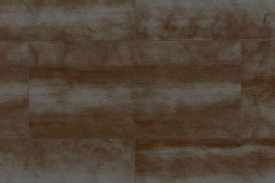 德國MEISTER麥仕特爾專業木建材-LINDURA超硬度新實木複合地板_NB400-LINDURA超硬度新實木複合地板_NB400,德國MEISTER麥仕特爾專業木建材,複合實木地板