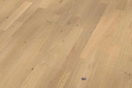 德國MEISTER麥仕特爾專業木建材-PC-300實木複合木地板-PC-300實木複合木地板,德國MEISTER麥仕特爾專業木建材,複合實木地板