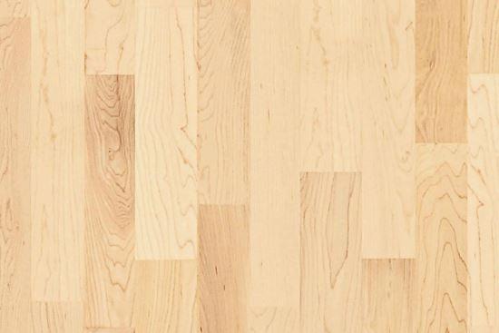 德國MEISTER麥仕特爾專業木建材-PC-350實木複合木地板-PC-350實木複合木地板,德國MEISTER麥仕特爾專業木建材,複合實木地板