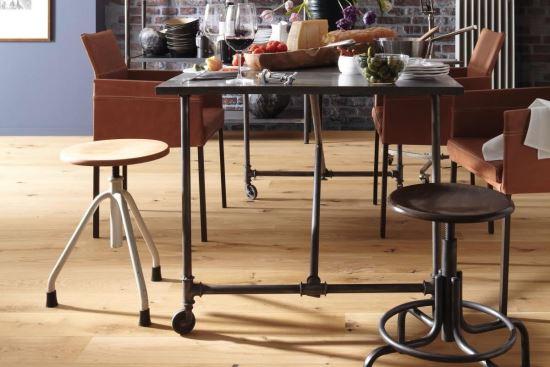 德國MEISTER麥仕特爾專業木建材-PD-200新實木複合地板-PD-200新實木複合地板,德國MEISTER麥仕特爾專業木建材,複合實木地板