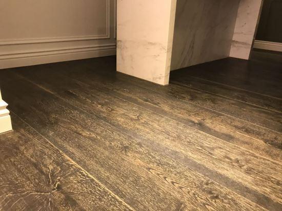 德國MEISTER麥仕特爾專業木建材-HD-300-8412阿爾卑斯橡木地板-HD-300-8412阿爾卑斯橡木地板,德國MEISTER麥仕特爾專業木建材,複合實木地板