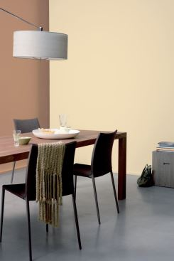 Dulux 得利塗料-得利全效抗裂乳膠漆-得利全效抗裂乳膠漆,Dulux 得利塗料,乳膠漆