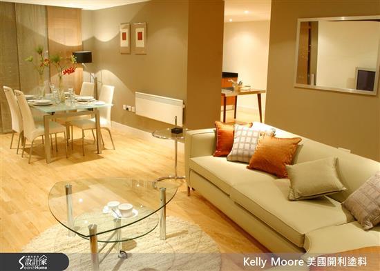 Kelly Moore paints 美國開利塗料-KM PRO 專業藍帶零揮發乳膠漆-KM PRO 專業藍帶零揮發乳膠漆,Kelly Moore paints 美國開利塗料,乳膠漆