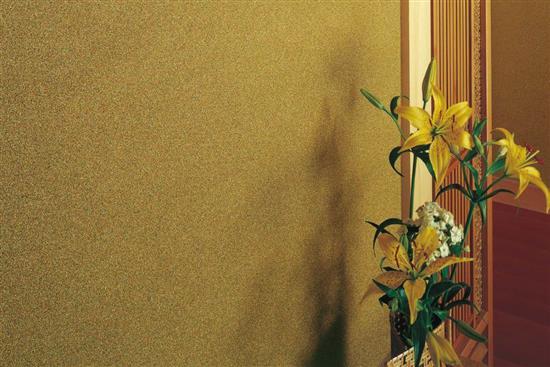 四國化成JULUX居樂家壁材 -金屏風-金屏風,四國化成JULUX居樂家壁材 ,特殊裝飾塗料