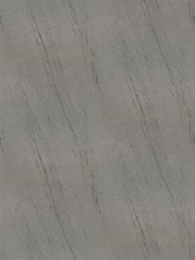 KING LEADER威佐開發股份有限公司-EGGER愛格 灰黃褐岩-EGGER愛格-材質系列_F396  ST10   灰黃褐岩,KING LEADER威佐開發股份有限公司,化粧粒片板,塑合板