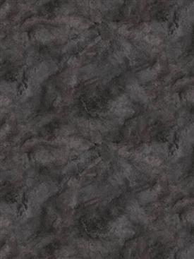 KING LEADER威佐開發股份有限公司-EGGER愛格 萊昂石板-EGGER愛格-材質系列_F870  ST10   萊昂石板,KING LEADER威佐開發股份有限公司,化粧粒片板,塑合板